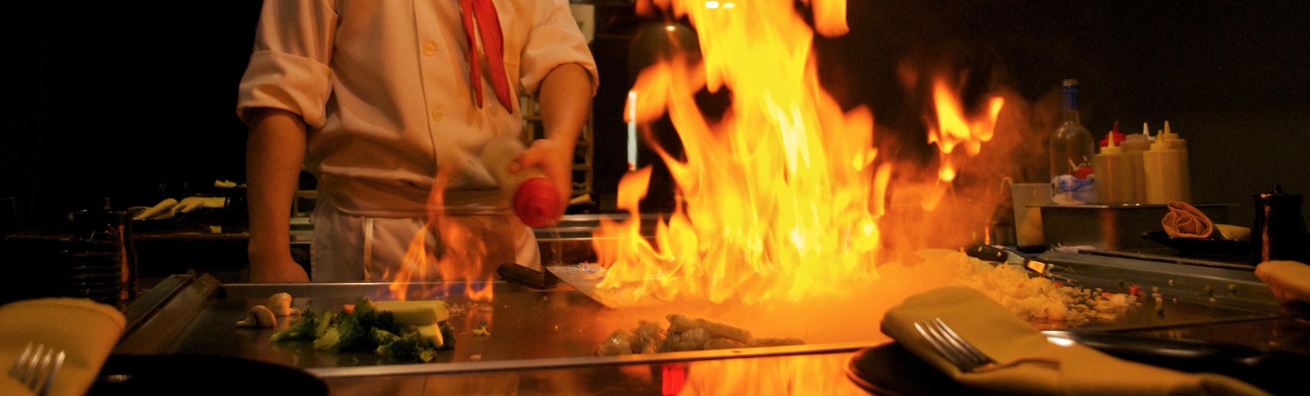 CookingFireBNR