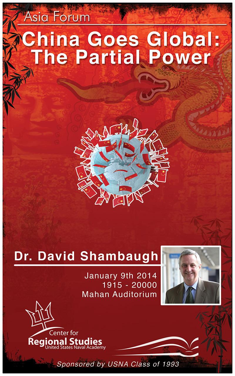 Shambaugh-Poster