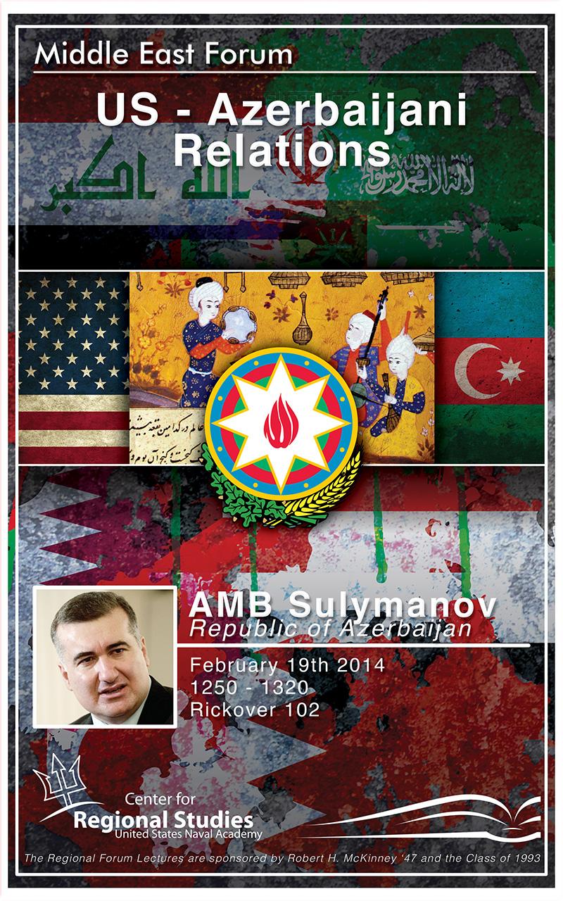 Sulymanov-Poster