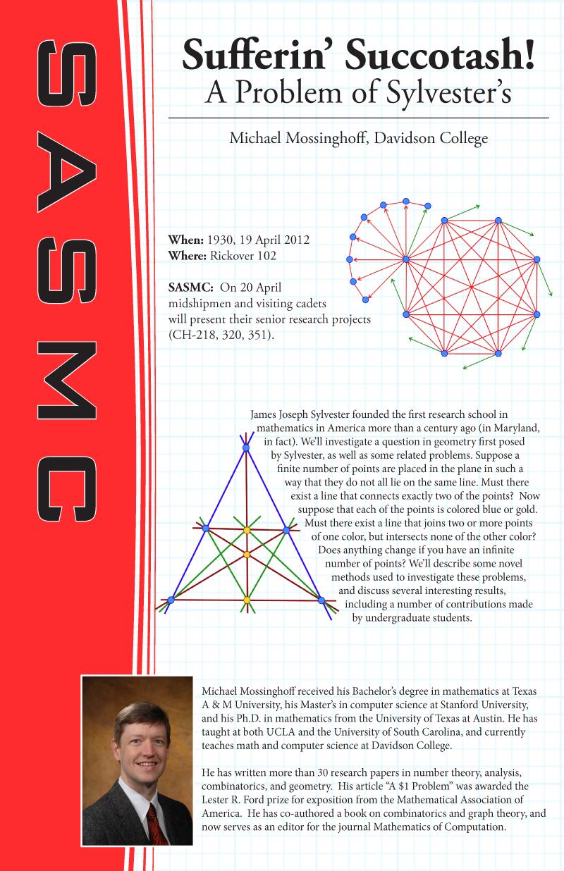 SASMC Poster